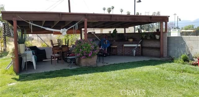 1454 Cedar Street San Bernardino, CA 92404 - MLS #: CV18124640
