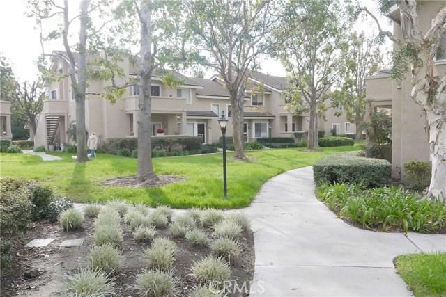 48 Greenmoor, Irvine, CA 92614 Photo 16