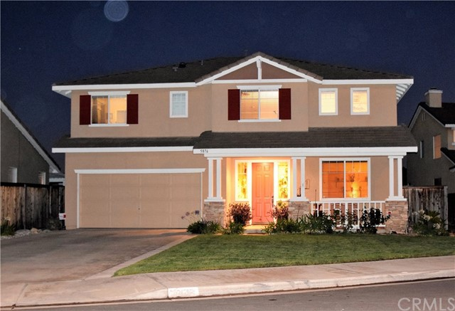 5876 Paisley Court, Riverside, CA 92507