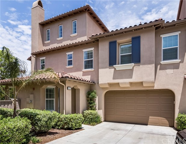 18765 Sinclair Lane, Huntington Beach, CA, 92648