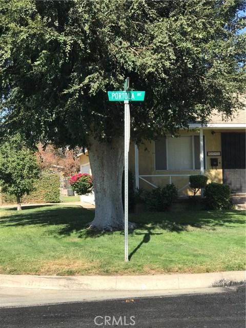 9989 Portola Avenue Bloomington, CA 92316 - MLS #: CV18219207