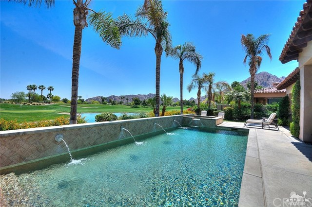 45436 Appian Way Indian Wells, CA 92210 - MLS #: 218012876DA
