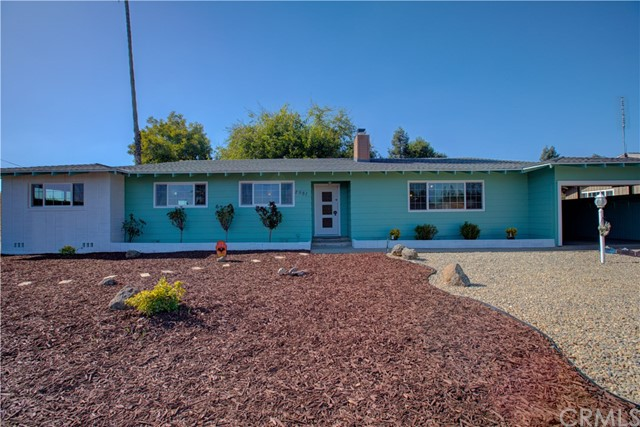 2951 Mckee Road, Merced, CA, 95340