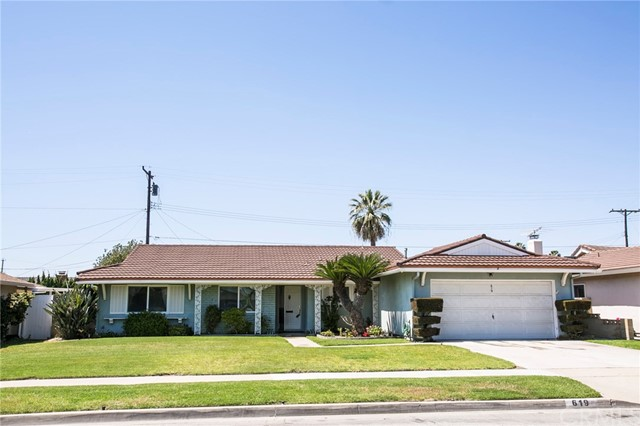 619 S Hilda St, Anaheim, CA 92806 Photo 0