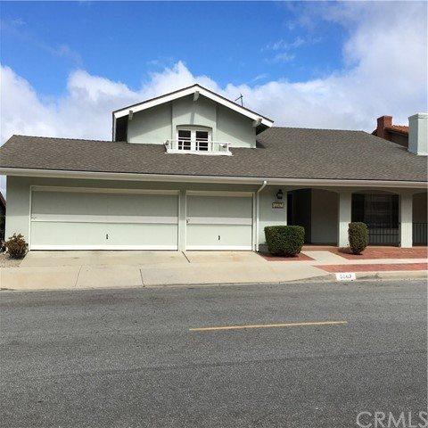 5567 MISTRIDGE Drive Rancho Palos Verdes, CA 90275 is listed for sale as MLS Listing PV17016335