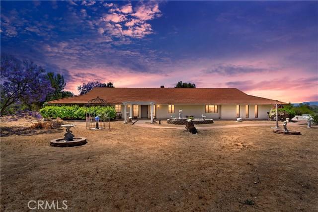 Photo of 20707 Lakeridge Drive, Perris, CA 92570