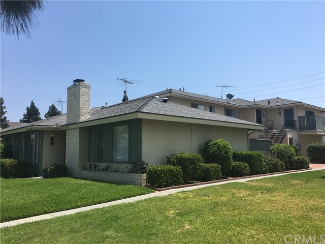 414 West Stevens Avenue, SANTA ANA