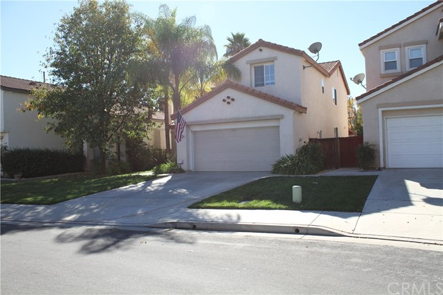 32439 Bergamo Ct, Temecula, CA 92592 Photo 2