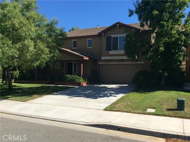 31175 Hidden Lake Road, Murrieta, CA 92563
