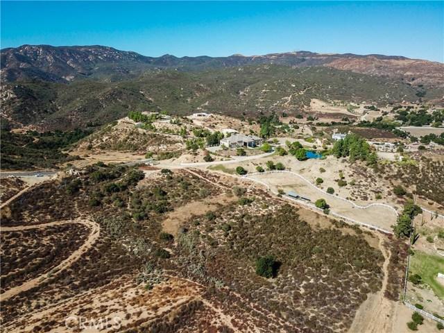 0 00 Vista Del Bosque, Murrieta CA: http://media.crmls.org/medias/5e84de6b-0807-44c7-a3f5-d485818e3aaa.jpg