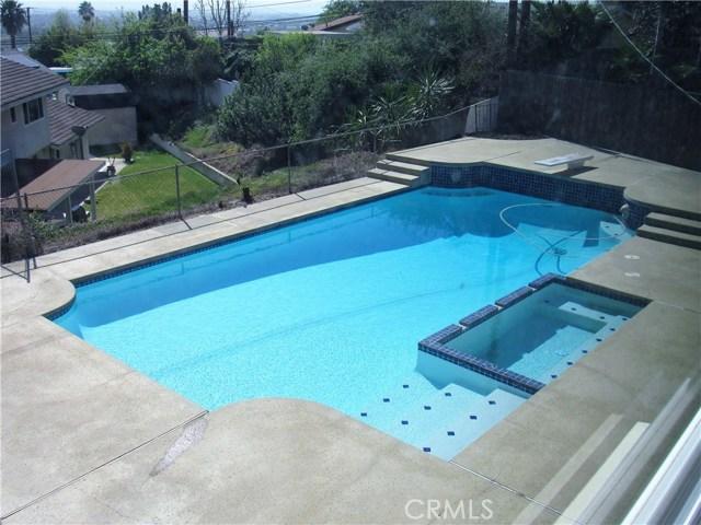 7891 Chula Vista Drive, Rancho Cucamonga CA: http://media.crmls.org/medias/5e85094a-4ef6-475b-a255-7ebcc5ade292.jpg