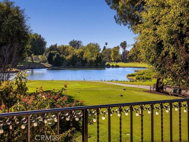 Costa Mesa                                                                      , CA - $2,400,000