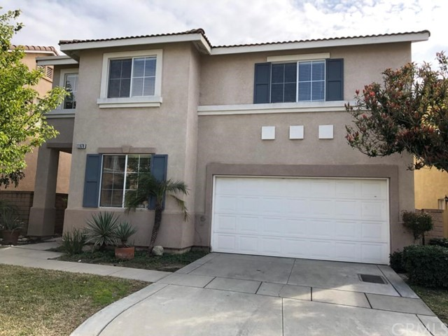 11879 Montgomery Drive,Rancho Cucamonga,CA 91730, USA
