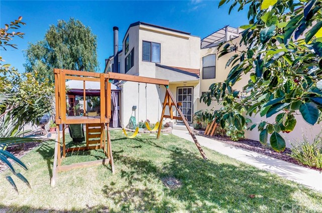 , CA  is listed for sale as MLS Listing IG18054090