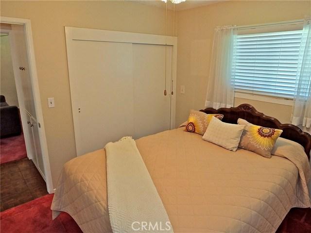 562 E Kenbridge Drive, Carson CA: http://media.crmls.org/medias/5e8ad047-c0b6-437c-b4e7-0cced3732441.jpg