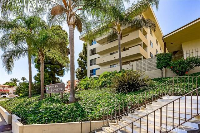 29641 Western Avenue Rancho Palos Verdes CA 90275