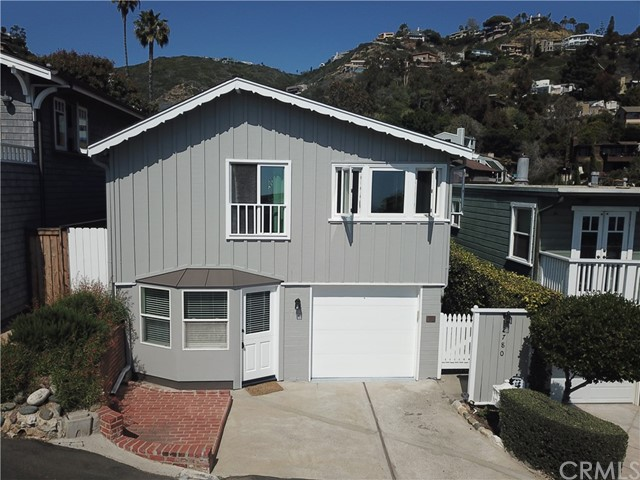 2780 Solana Way , CA 92651 is listed for sale as MLS Listing LG18080672