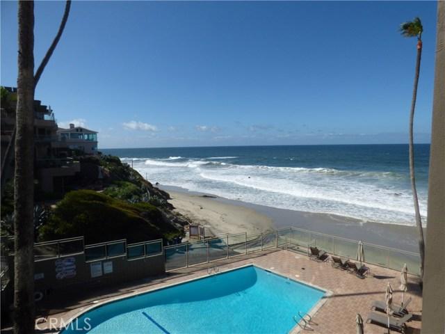 1585 S Coast, Laguna Beach CA: http://media.crmls.org/medias/5e8b9c71-9113-4a41-b7d9-1e284bc075f6.jpg