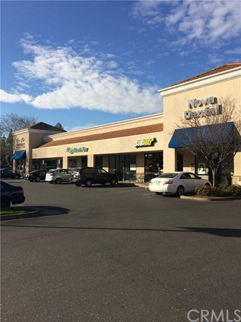 5460 SUNRISE Boulevard Unit 4 Citrus Heights, CA 95610 - MLS #: MC18040754