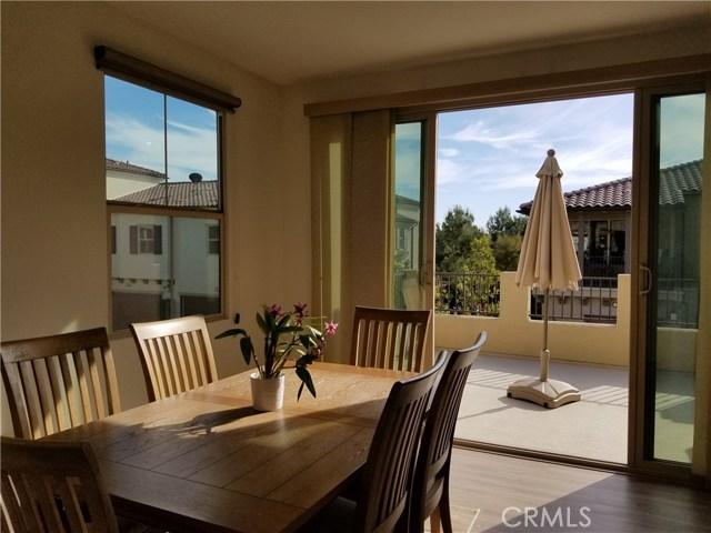 208 Borrego, Irvine, CA 92618 Photo 3