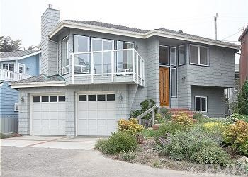 Property for sale at 260 Worcester Drive, Cambria,  CA 93428