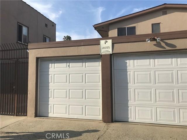 1404 E 3rd St, Long Beach, CA 90802 Photo 22