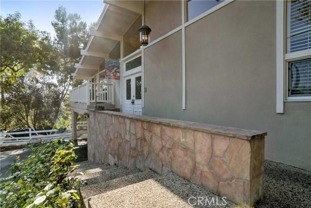 18 Ranchview Road, Rolling Hills Estates CA: http://media.crmls.org/medias/5e90fc13-5fbd-4989-9186-cea9f6895199.jpg