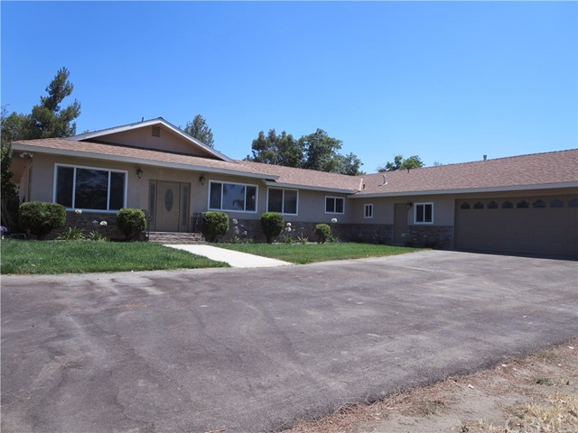 , CA  is listed for sale as MLS Listing TR18160132