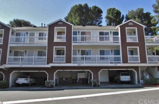25008 Terrace Lantern 38 Dana Point, CA 92629 is listed for sale as MLS Listing OC17067271
