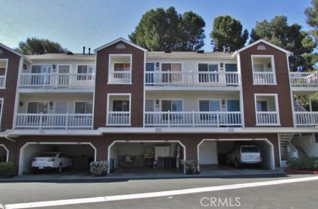25008 Terrace Lantern 38, Dana Point, CA, 92629
