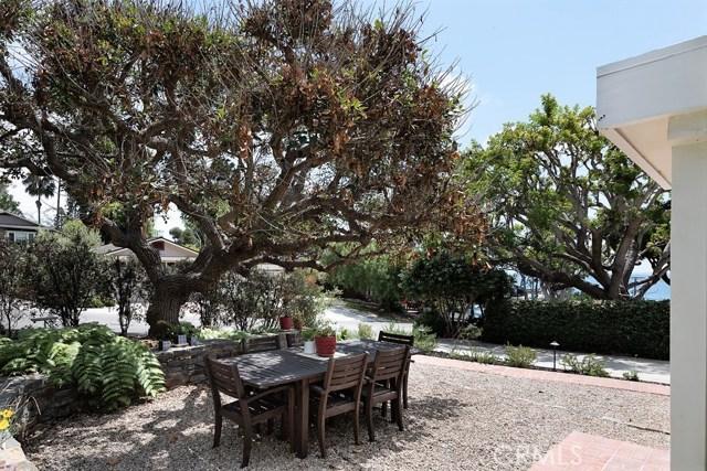 340 Ruby Street, Laguna Beach CA: http://media.crmls.org/medias/5e96b89e-60b9-4e1d-b479-269f68f5a3c4.jpg