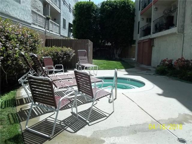 3530 Elm Av, Long Beach, CA 90807 Photo 5