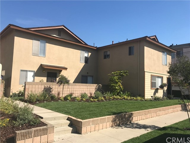 Single Family Home for Sale at 3903 w 182nd Street 3903 w 182nd Street Torrance, California 90504 United States