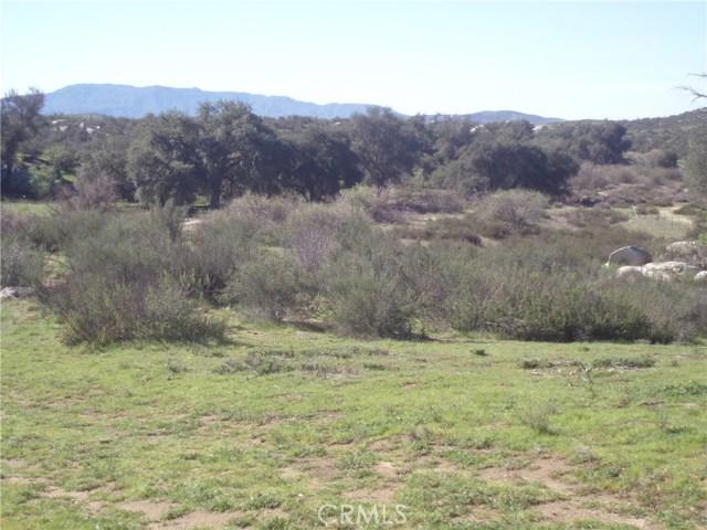 0 Avenida Sierra Rojo Road, Sage CA: http://media.crmls.org/medias/5e9acf1f-70a5-49b2-a40b-a080c905e7b0.jpg