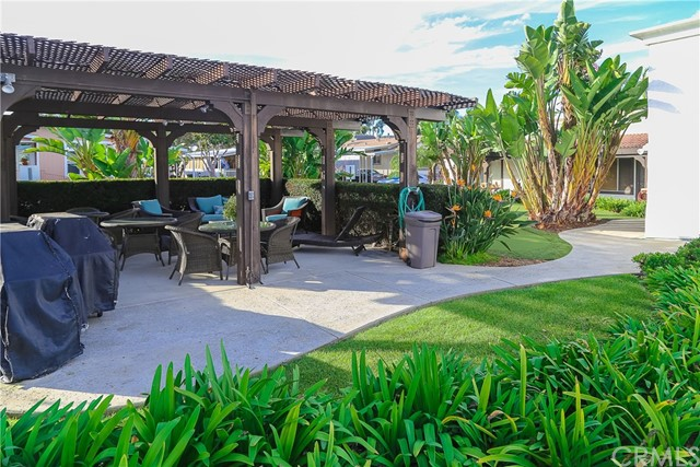 16432 Makaha Lane Huntington Beach, CA 92649 - MLS #: OC18012063