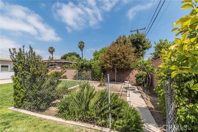 906 N Lenz Dr, Anaheim, CA 92805 Photo 24