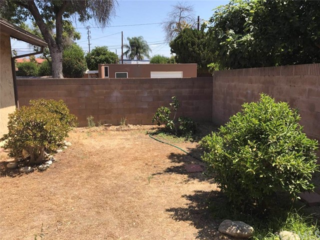 , CA  is listed for sale as MLS Listing WS18164976