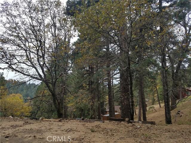 0 Elliot Road, Crestline CA: http://media.crmls.org/medias/5e9fadd0-29c2-41b4-8955-371d1f4f442e.jpg