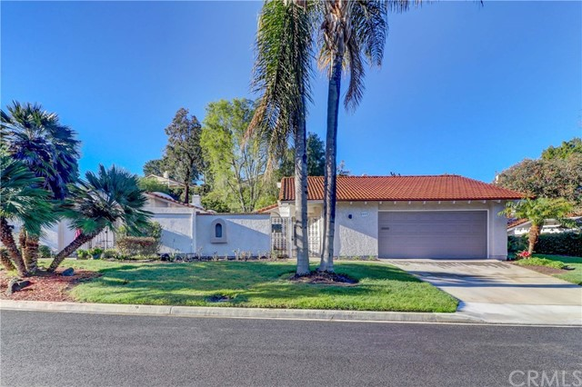 5111  Miembro, one of homes for sale in Laguna Woods