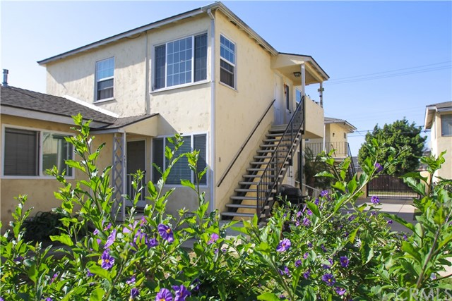 4801 Clark Av, Long Beach, CA 90808 Photo 13