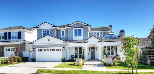 1927 Port Weybridge, Newport Beach, CA, 92660