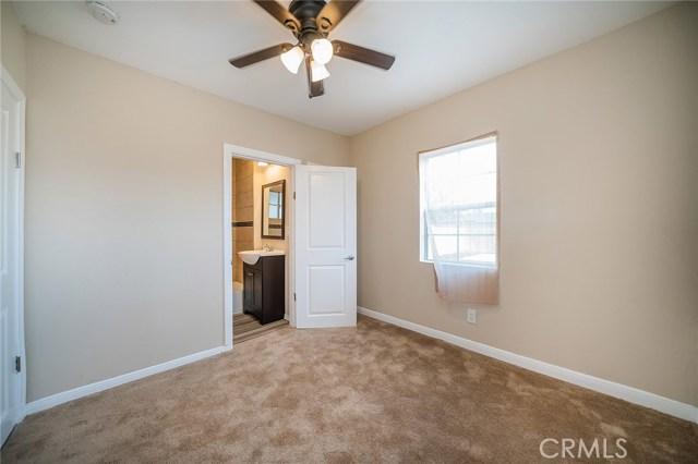 8230 Compton Avenue, Los Angeles, California 90001, ,MULTI-FAMILY,For sale,Compton,DW20260860