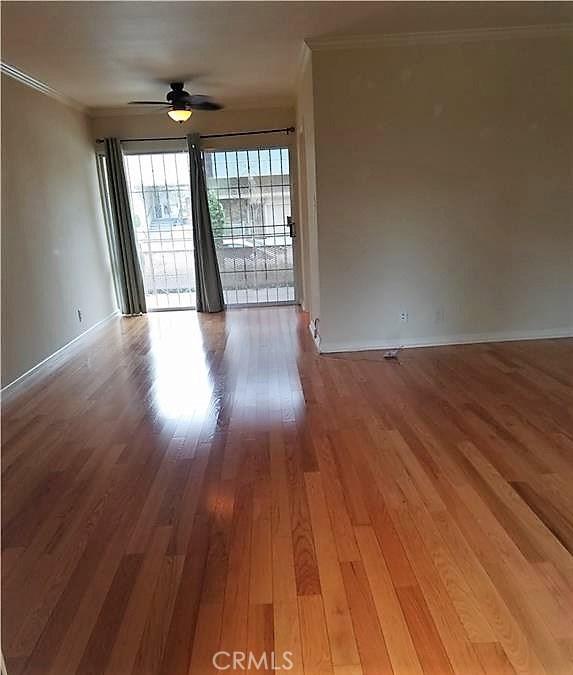 527 Cedar Avenue Unit 1A Long Beach, CA 90802 - MLS #: PW18268895