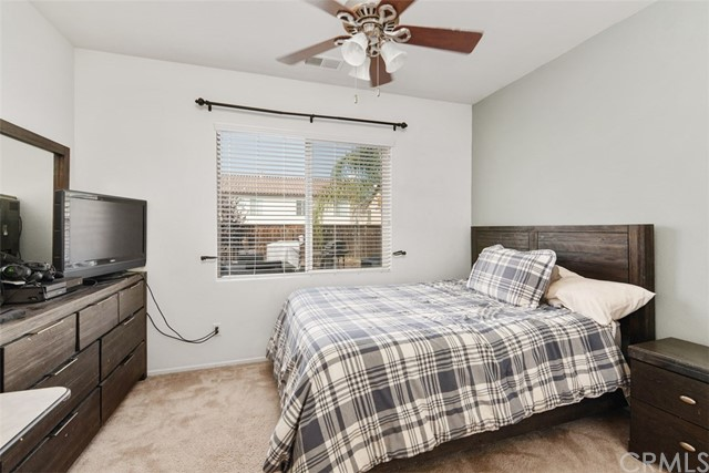 31590 Waterfall Way, Murrieta CA: http://media.crmls.org/medias/5ea53a2a-90f8-48f0-bfee-c871773acf9e.jpg