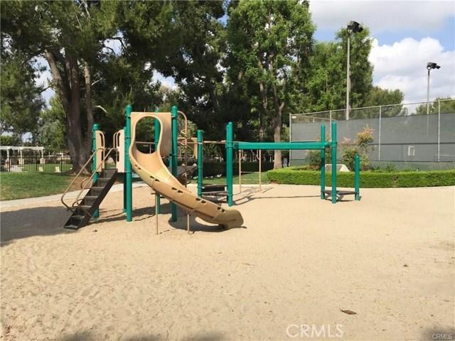 3842 Faulkner Ct, Irvine, CA 92606 Photo 66