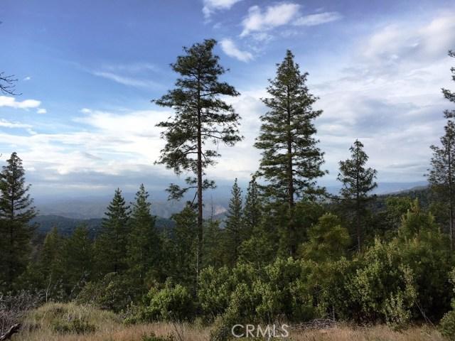 0 Lot 4 Wilderness View, Mariposa CA: http://media.crmls.org/medias/5ea795de-a09f-4543-bad2-3375141c37f9.jpg