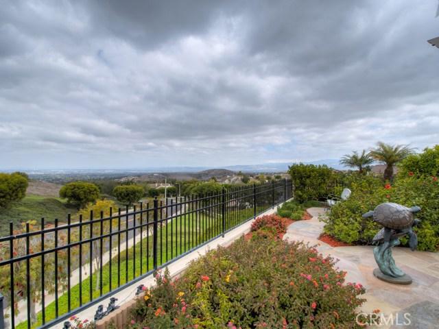 1 Celestial, Irvine, CA 92603 Photo 50