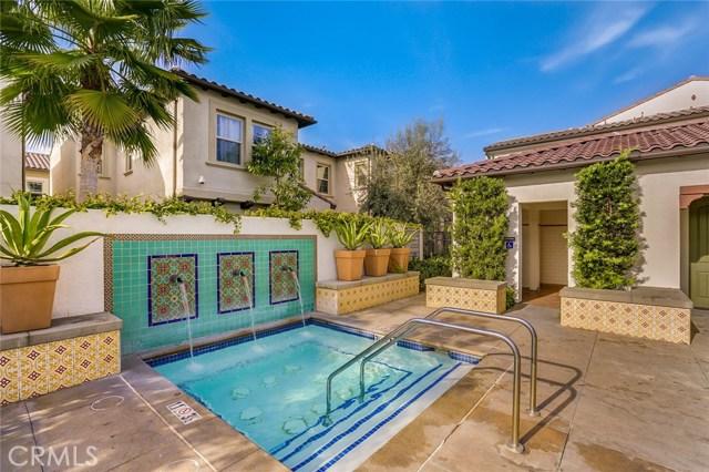 720 S Olive St, Anaheim, CA 92805 Photo 29
