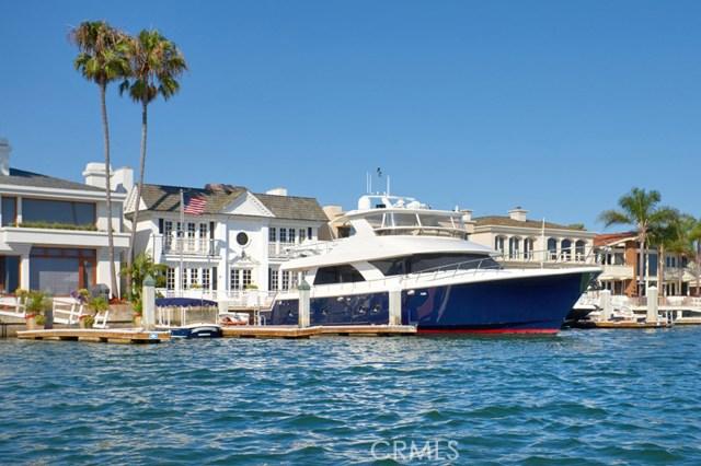 Photo of 38 Linda Isle, Newport Beach, CA 92660