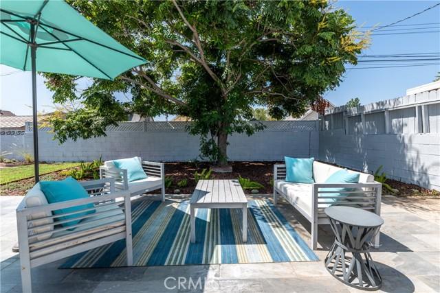 13017 Clearwood Avenue, La Mirada CA: http://media.crmls.org/medias/5eac5480-6bf5-4b05-85d0-4af92516a5e5.jpg